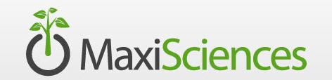Maxisciences